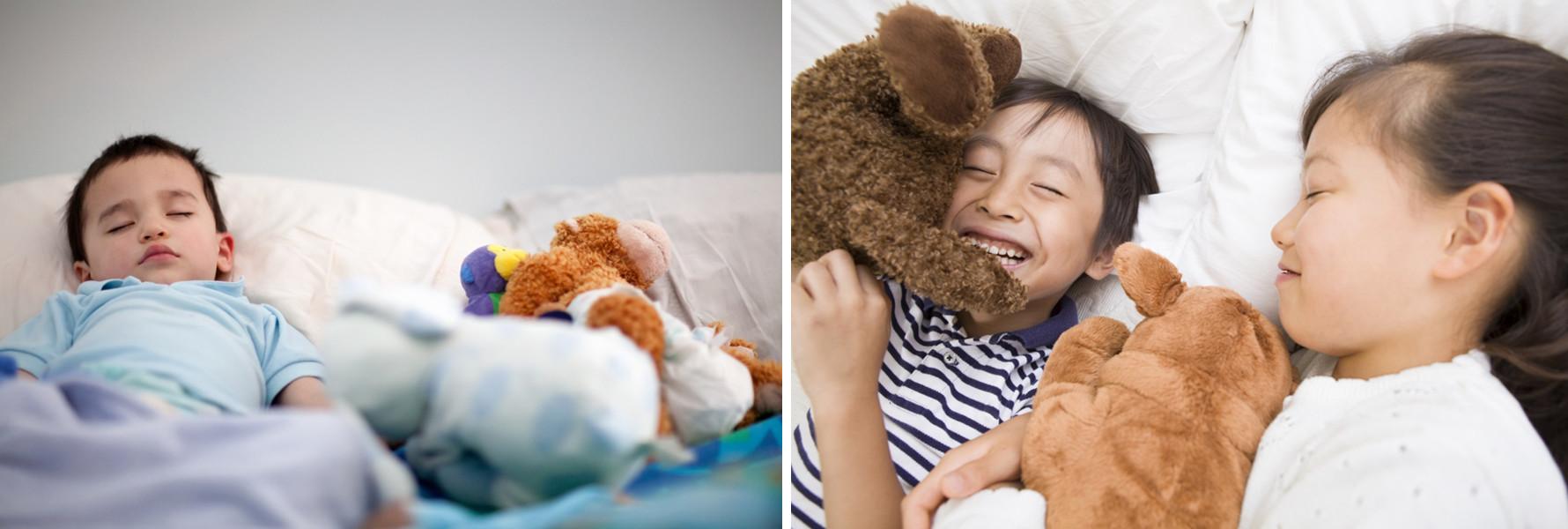 bedtime-guided-imagery-for-children