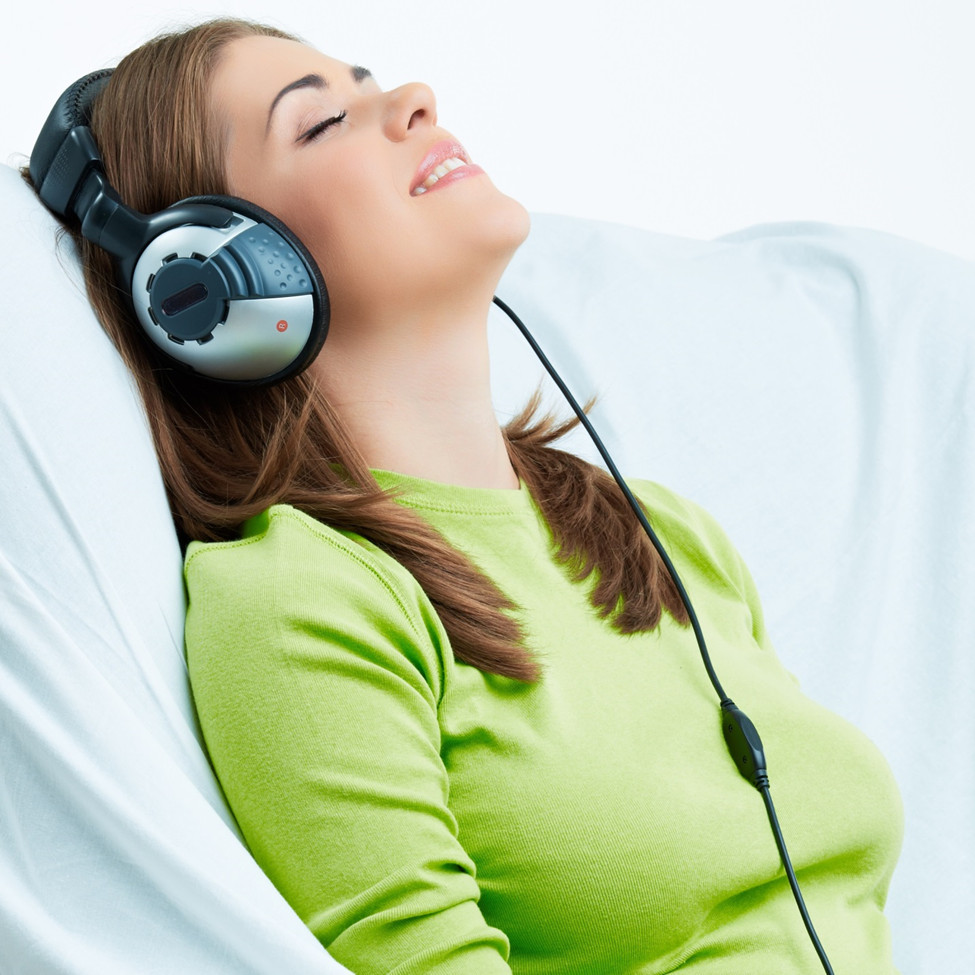 progressive-muscle-relaxation